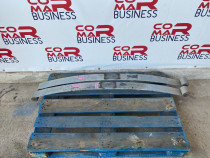 Arc spate RENAULT MASTER prelata/camioneta 2011-2020
