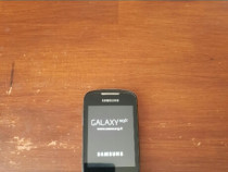 Samsung gt 5570 foarte bun