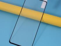 Samsung Galaxy A21s Folie sticla Full Cover U03513982