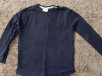 Bluza baieti ZARA gr. 116