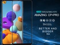Samsung Galaxy A21s Folie sticla NILLKIN CP+PRO U03514237