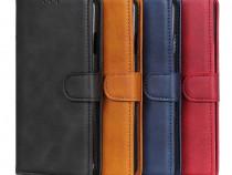 Husa Samsung Galaxy S20 FE Fan Edition Husa Flip U01229992