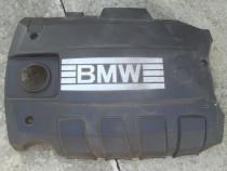 Capac motor bmw e90 318i stare foarte buna