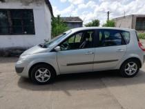 Renault Scenic 1.5 DCI