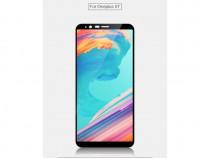 OnePlus 5T Folie sticla MOFi Full Cover U03505438
