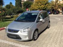 Ford C Max tdci Titanium Euro 4