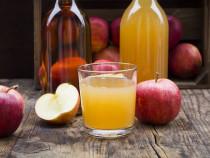 Presa suc de mere, servicii procesare fructe