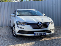 Renault Talisman DCI / Posibilitate de achizitionare in rate