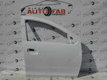 Usa dreapa fata Dacia Logan-Sandero 2 2012-2020
