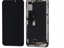 Display original iPhone X/ XS/ XS Max ( se ofera montaj)
