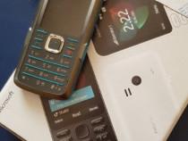 Telefon Mobil Nokia 7210 Supernova RM 436