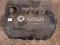 Capac motor Smart Forfour 1.3 / 1.5 benzina