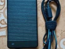 Sursa Alimentator / Incarcator Original HP 230W - 19.5 V - 1
