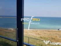 Constanta-Faleza Nord-Apartament spectaculos-Vedere la Mare