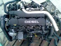 Motor opel astra g 1,7 dt