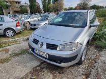 Renault Megane,2005,1.9 Diesel,Finantare Rate