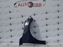 Aripa dreapta Ford Focus 4 2018-2020