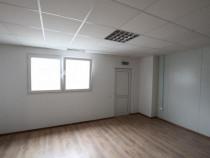 Spatiu birouri de inchiriat 45 m2 barabant