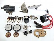Lot de componente pentru Dacia 1300