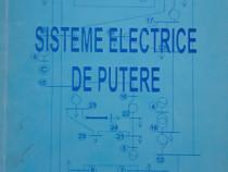 M nemes sisteme electrice de putere autograf