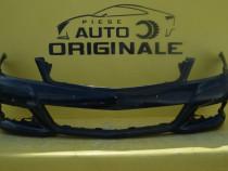 Bara fata Mercedes C-Class W204 Facelift Avantgarde 2011-201