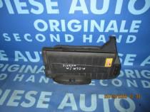 Suport baterie Mercedes CLA 200cdi C117; 2465410005