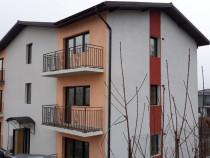 Apartament 2 cam  proprietar Capat Pacurari persoana fizica