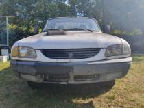 Dacia Papuc 1.9d