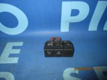 Butoane Peugeot 5008; 96656490 (ESP+PDC)