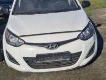Dezmembrez Hyundai I20 1,1 crdi