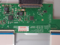 "Modul 6870c-0532a Tcon v15 fhd drd_non_scaning_v0.3 43"" LG"