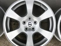 """Jante SEGIN 17"""" Volvo XC60 XC70 XC90 XC40 S90 V90 impecabile"""