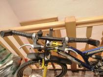 "Bicicleta 26""MC-KENZIE-Mountain Line-21Viteze"