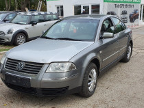 VW Passat,1.9 Diesel,2002,Finantare Rate