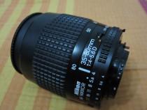 Obiectiv Nikon AF Nikkor 35-80mm 1:4-5.6 D-ieftin