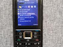 Nokia E51, stare foarte bună