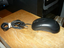 Mouse optic USB 1000 dpi ergonomic