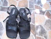 Sandale femei