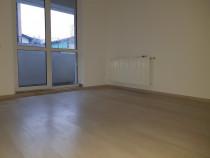 Apartament 2 camere, Popesti Leordeni - Rate dezvoltator