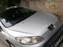Peugeot 407 1.9 diesel an 2009