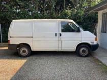 Transport marfa Bucuresti si adiacent