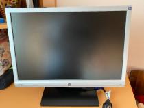 Monitor LCD Benq 19 inchi