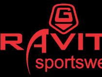 Gravity Sportswear angajeaza maistru confectii textile