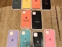 Huse Iphone 11,11 Pro si 11 Pro Max