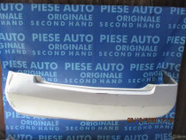 Bara spate Nissan Primera 2004; 5-hatchback (lovita stanga)
