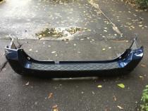 Bara spate Nissan Pathfinder R51
