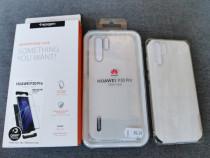 2 Huse Huawei P30 Pro (Huawei/Nilkin)