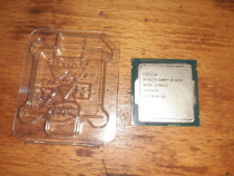 Procesor Intel Core™ i3-4170, 3.70GHz, Socket 1150