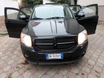 Dodge Calibier an 2008  Timișoara
