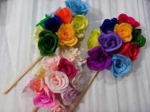 Sorcove handmade